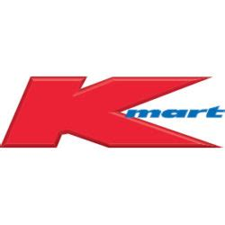 Merger Kmart Sears - Free Case Study Solution & Analysis
