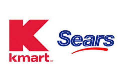 Kmart case study analysis