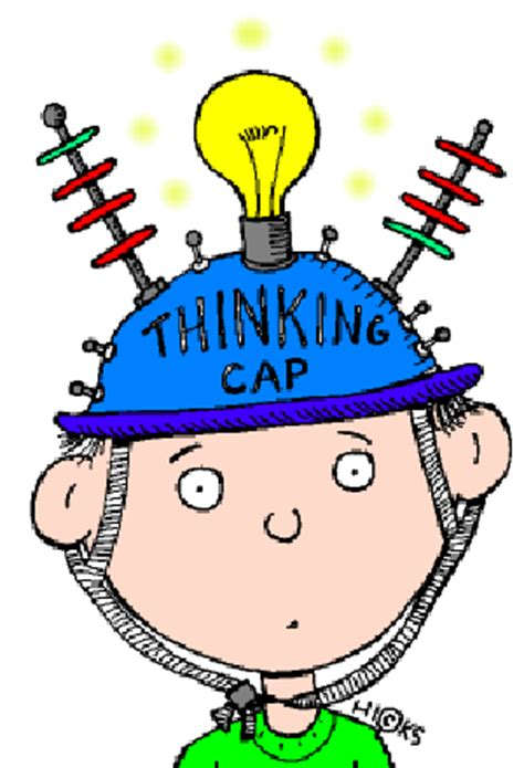 Chapter 3: Critical Thinking Nursing School Test Banks