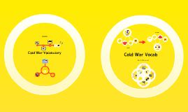 What started the Cold War - Answerscom